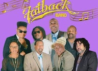 The Fatback Band artist photo