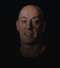 Gary Little artist photo
