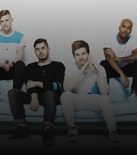 Set It Off artist photo