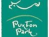 Puxton Park photo