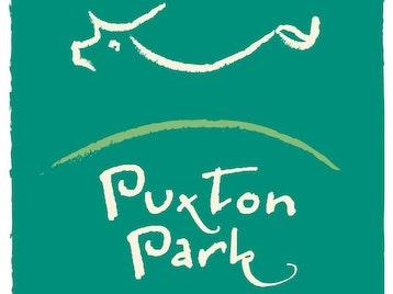 Puxton Park venue photo