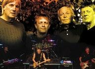 The Kast Off Kinks artist photo