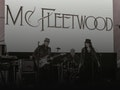 Fleetwood Mac Tribute: McFleetwood event picture