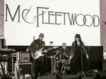 McFleetwood artist photo