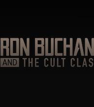 Aaron Buchanan & The Cult Classics artist photo