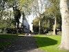 Pimlico Gardens photo