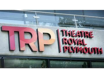 Theatre Royal picture