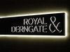 Royal & Derngate Theatre photo