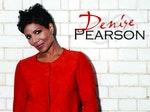 Denise Pearson artist photo