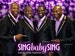 Sing Baby Sing As The Stylistics event picture