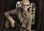 Nick Lowe: London tickets now on sale