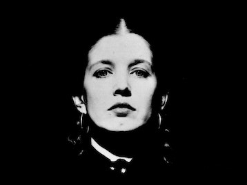 Lene Lovich Band artist photo