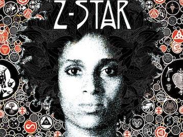 Z-Star artist photo