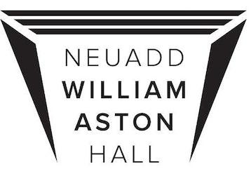 William Aston Hall venue photo