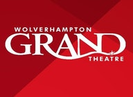 Wolverhampton Grand Theatre artist photo