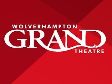 Wolverhampton Grand Theatre venue photo