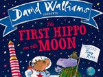 The First Hippo On The Moon (Touring) artist photo