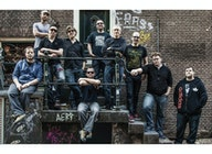 Youngblood Brass Band artist photo