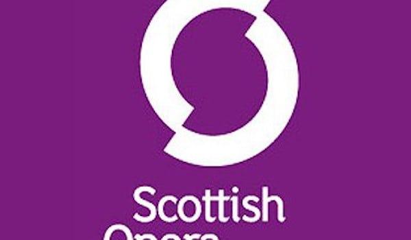 Scottish Opera - L'Elisir D'Amore