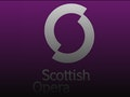 The Magic Flute: Scottish Opera event picture