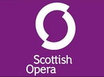 Scottish Opera artist photo