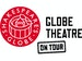 The Merchant Of Venice: Shakespeare's Globe On Tour event picture
