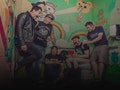 Zebrahead, Suburban Legends event picture