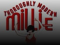 Thoroughly Modern Millie (Touring) event picture