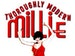 Thoroughly Modern Millie (Touring), Hayley Tamaddon event picture