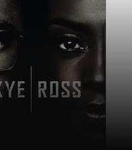 Skye & Ross artist photo
