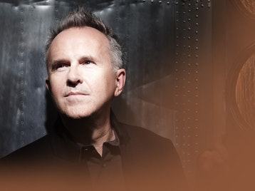 The Songs, The Piano, The Story: Howard Jones picture