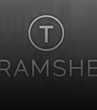 Tramshed artist photo