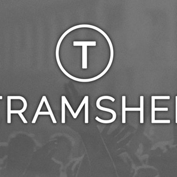 Tramshed Events