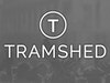 Tramshed photo