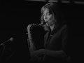 El Mar De Nubes Album Launch: Tori Freestone Trio event picture