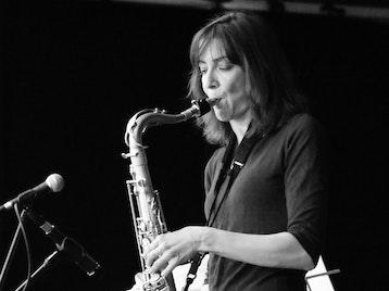 El Mar De Nubes Album Launch: Tori Freestone Trio picture