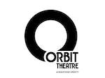 Orbit Theatre Company artist photo