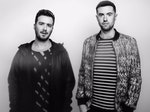 Gorgon City artist photo