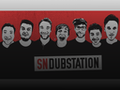 SN DubStation event picture