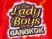 Wonder Women: The Lady Boys of Bangkok event picture