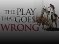The Play That Goes Wrong (Touring) event picture