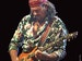 The Music Of Carlos Santana: Oye Santana event picture