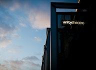 Unity Theatre artist photo