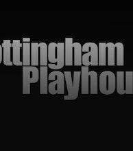 Nottingham Playhouse artist photo