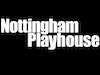 Nottingham Playhouse photo