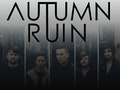 Bedlam Bookings Presents: Autumn Ruin, For The Girl, Hyde Project event picture