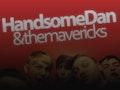 Christmas Ska Party: Handsome Dan & The Mavericks event picture