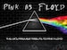 Pink Floyd Tribute: Pink as Floyd event picture