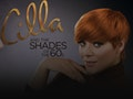 Cilla And The Shades Of The 60s (Touring) event picture