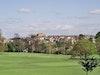 Singleton Park photo